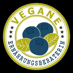 vegane ernährungsberaterin