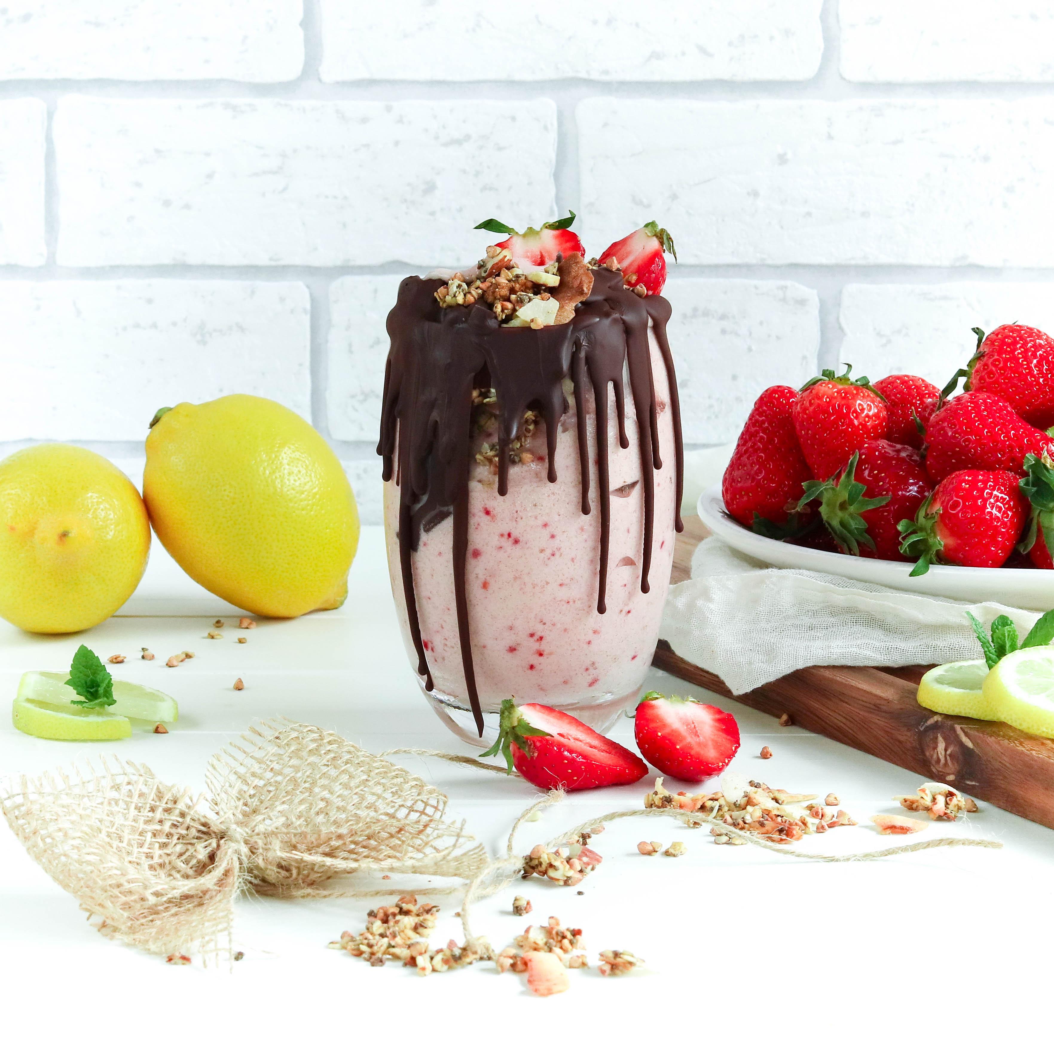 Bild mit Foodyboard