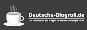 Deutsche Blogroll